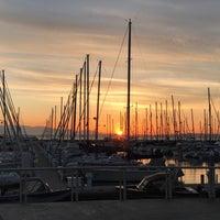 7/1/2017에 Marta S.님이 Seattle Sailing Club에서 찍은 사진