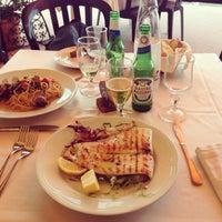 giardini naxos ristorante la lanterna a rizs megtisztítása a parazitáktól