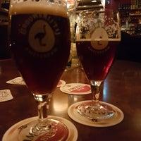 Das Foto wurde bei Café De Magere Brug von Jan Willem v. am 11/9/2017 aufgenommen