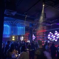 Клуб ретро в москве афиши в ночной клуб