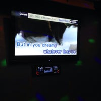 Karaoke Wow! - Koreatown - 12 tips from 1731 visitors