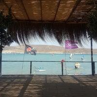 9/21/2020にOrgül DeryaがAlaçatı Surf Paradise Clubで撮った写真
