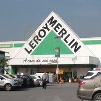 1633580f1a3 ... Foto tirada no(a) Leroy Merlin por Fernando C. em 6 20 ...