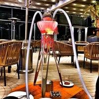 รูปภาพถ่ายที่ Kalyan Lounge - Hyatt Regency โดย Emrah A. เมื่อ 2/25/2015
