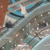 Muller Galerie Einkaufszentrum