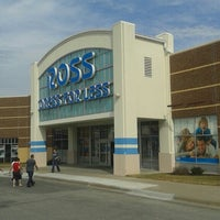 9a9ba5246c3 Photo taken at Ross Dress for Less by Andy A. on 3 6  ...