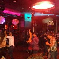 Foto diambil di Kalina Bar Restaurant oleh Mustafa Enes Ç. pada 11/20/2013