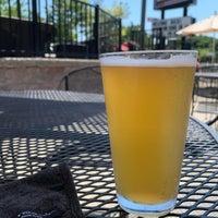 Снимок сделан в Block Brewing Company пользователем Ken M. 8/15/2020