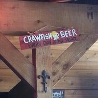 Foto diambil di Dodie's Cajun Restaurant oleh Kevin S. pada 6/30/2013