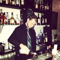 Photo prise au Caledonia Bar par Matt K. le6/14/2013