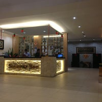 Summer, Reflexology & Aromatherapy - 19, Jalan Bandar Puchong 14