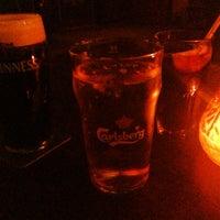 Photo prise au The Dubliner par Diana O. le4/20/2013