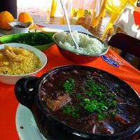 6/30/2013에 Manoel R.님이 Thiosti Restaurante e Choperia에서 찍은 사진