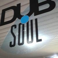 11/12/2013にMichel G.がVelho Oeste Barで撮った写真