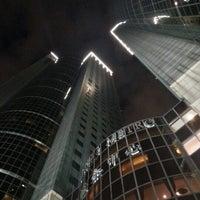 11/20/2012에 OSAKAKING님이 Shangri-La's Far-Eastern Plaza Hotel에서 찍은 사진