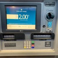 Chase Bank - 12388 Cedar Rd