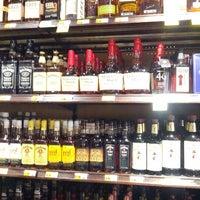 Photo prise au Mariano's Fresh Market par Roy A. le10/24/2012