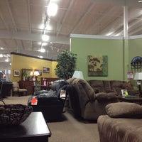 Ufs Furniture Appliances Mattress Outlet Peoria Il