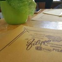 Foto tirada no(a) Pizzeria da Filippo por John S. em 7/12/2016