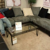 Marlo Furniture Furniture Home Store