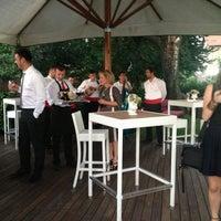 Matis Absolut Lounge Martinovka Trg Stjepana Radica 3