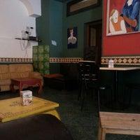 Photo prise au Bar Dei Brutti par Marianna C. le4/22/2013