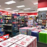 Popular Bookstore 大眾書局 Kuala Lumpur Kuala Lumpur