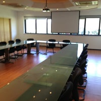Foto diambil di European University Cyprus oleh Alexander N. pada 4/23/2013