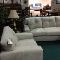 American Wholesale Furniture Furniture Home Store In Raymond Park
