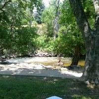 Boulder Creek Tubing - Central Boulder - 1 tip from 148 visitors