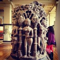 Foto scattata a British Museum da Anna L. il 4/28/2013