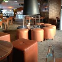 Foto scattata a Lounge & Bar suite da Melih V. il 1/23/2013