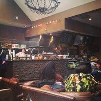 3/21/2013にPaige P.がCafe Ventanaで撮った写真