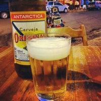 11/11/2012にRubens G.がEskina Bar e Restauranteで撮った写真