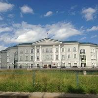 Мировой суд ленинский район магнитогорск