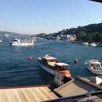 Das Foto wurde bei Luna Piena von Süleyman Y. am 7/8/2013 aufgenommen
