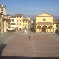 3/14/2014에 Cristian C.님이 Palazzo d'Arnolfo에서 찍은 사진