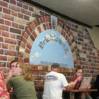 รูปภาพถ่ายที่ Bricktowne Brewing โดย Jim V. เมื่อ 5/18/2013