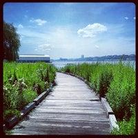 7/7/2013にbrendan w.がRiverside Park Southで撮った写真