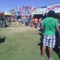 Patrick County Fair 2020.Canyon County Fair 4 Tips From 107 Visitors