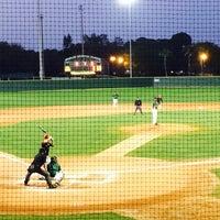 Historic Sanford Memorial Stadium - 7 tips from 170 visitors