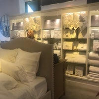 Photo Taken At The Pottery Barn By Nicole On