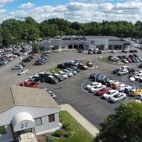 Hoselton Auto Mall >> Hoselton Auto Mall 909 Fairport Rd