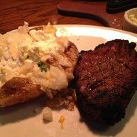 outback steakhouse columbus ga foursquare