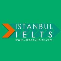 Foto diambil di Istanbul Ielts oleh Istanbul Ielts pada 4/24/2013