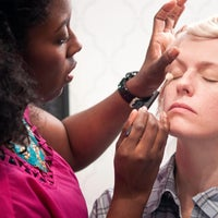 Brow Chic STP - Merriam Park East - 179 Snelling Ave N