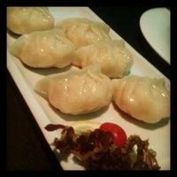 Foto diambil di Restaurant Mito oleh Cristina T. pada 9/19/2012