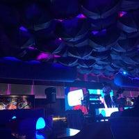 Blueberry Cafe مقهى ومطعم التوت الأزرق Lounge In Jeddah