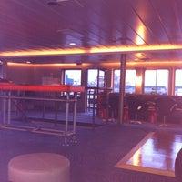 10/18/2012에 Stephanie C.님이 World Yacht에서 찍은 사진