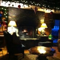 Das Foto wurde bei Matterhorn Inn von Stephanie C. am 1/5/2013 aufgenommen
